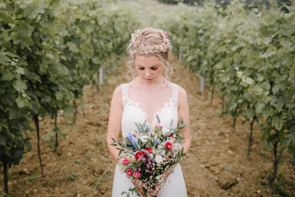 wedding-tuscany-italy