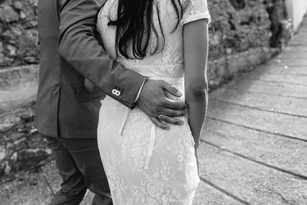bruiloft-puglia-italy