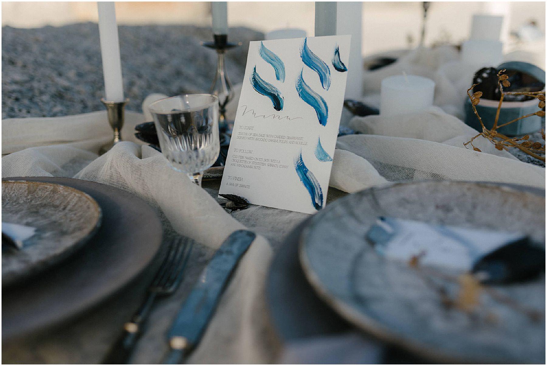 Wedding South Africa