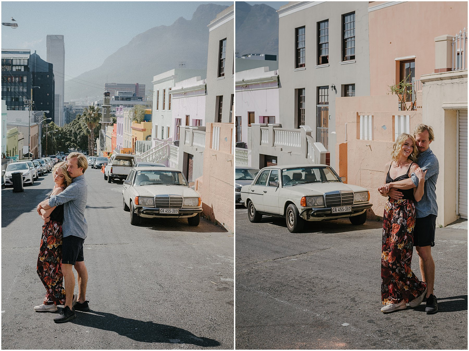 Loveshoot Cape Town