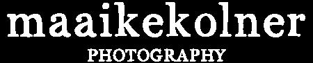 Maaike Kolner Photography